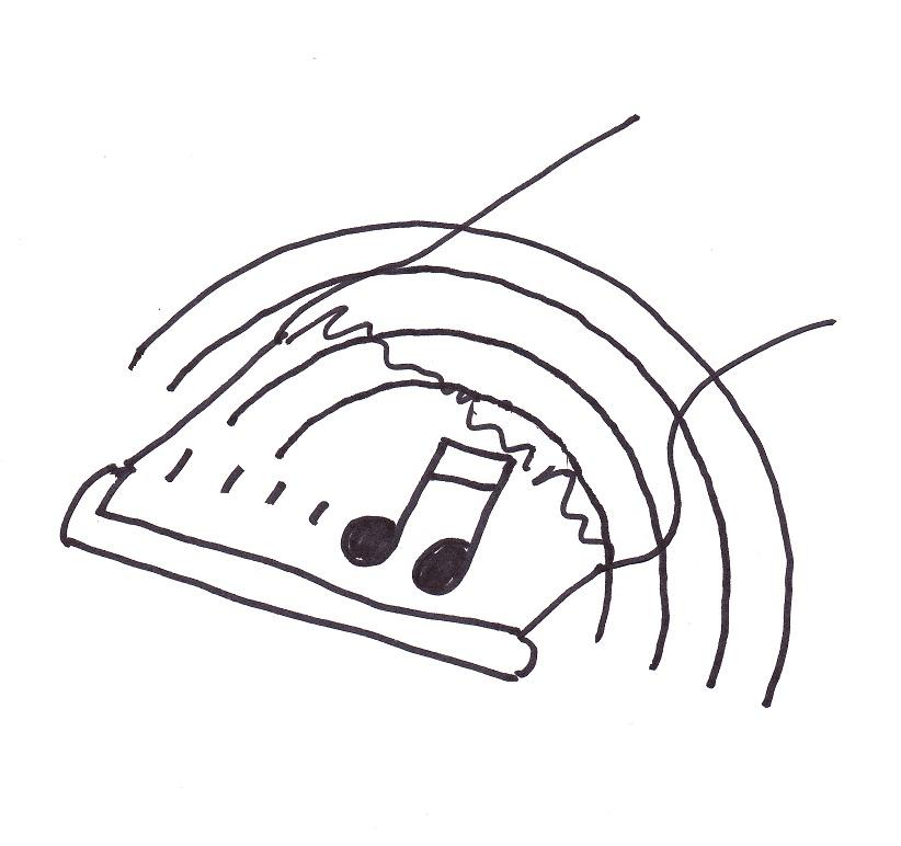 Patologisk frekvens