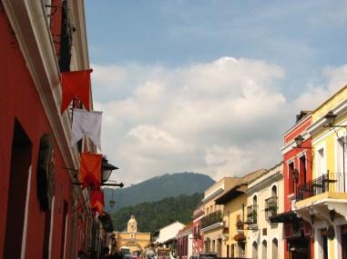 guatemala 233