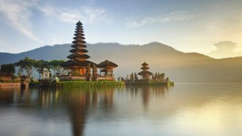 on-the-road-indonesia-background-full-678x381