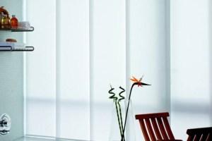 ariana-curtains-blinds-3