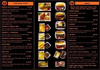 caspian-cuisine-melbourne-3