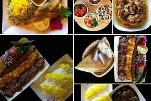 caspian-cuisine-melbourne-6