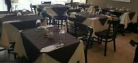 tahchin-restaurant-4