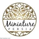 1476258652_Miniature_Persia1