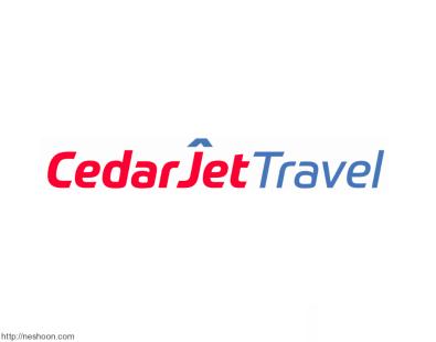 1476840210_Cedar_Jet_Travel