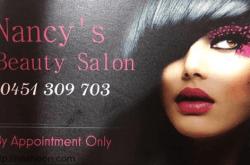 1476840924_nancy_beauty_salon