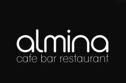 1476843166_Almina_and_Brunswick