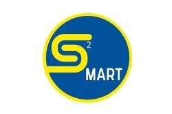 1478530033_Pars_Melbourne_Retail_Pty_Ltd