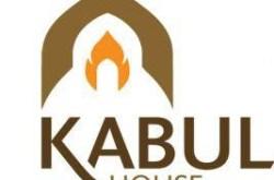 1478530906_Kabul_House
