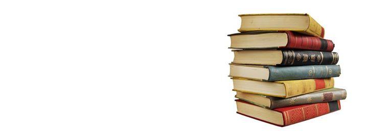 Айляк бутик за книги