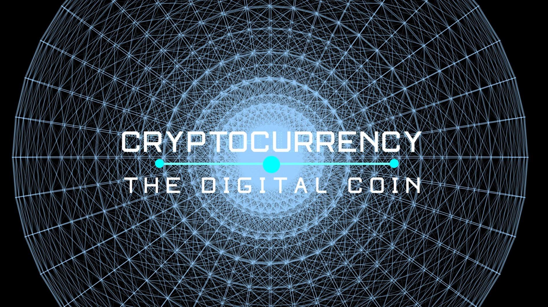 Крипто валути