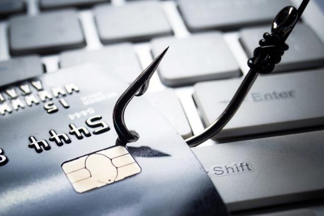 Що е то phishing и как да се предпазим?