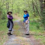 dance camp-nature retreat-gathering