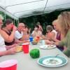 dance camp-gathering-community-unity
