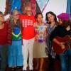 dance camp-sacred dance-gathering-unity