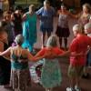 dance camp-circle dance-gathering-unity