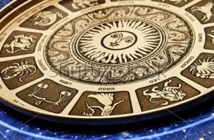 Introduction to Astrology @ Neskaya | Franconia | New Hampshire | United States