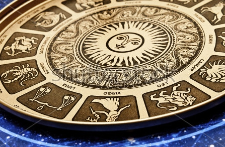 Introduction to Astrology