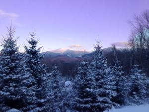 Winter Solstice Circle Dance @ Neskaya Movement Arts Center | Franconia | New Hampshire | United States