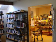 bibliotheque 3