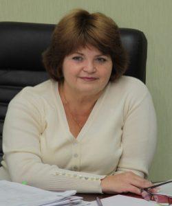 1373021542_Lesnykova