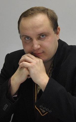 Игорь Власенко: путь уничтожения единого образовательного стандарта