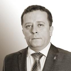 Владимир Бобров: мне непонятна позиция городских властей