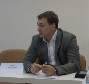 Артем Анисимов: чиновники должны будут задуматься о последствиях своих решений