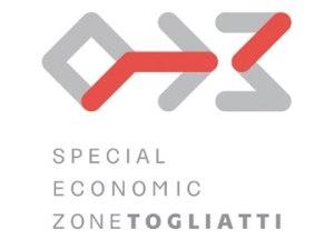 Особая Экономическая Зона