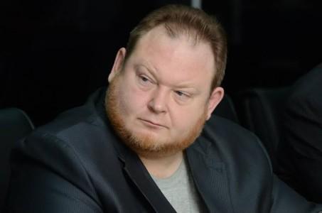 Константин Барановский: деньги, перечисленные в НПФ, принадлежат людям