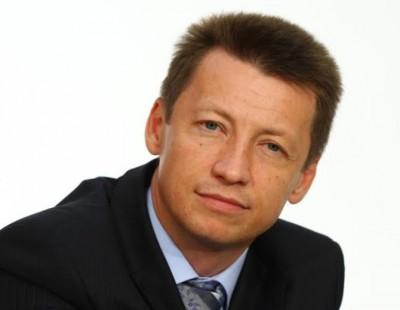 Владимир Обухов: сложные решения нашему правительству не по плечу
