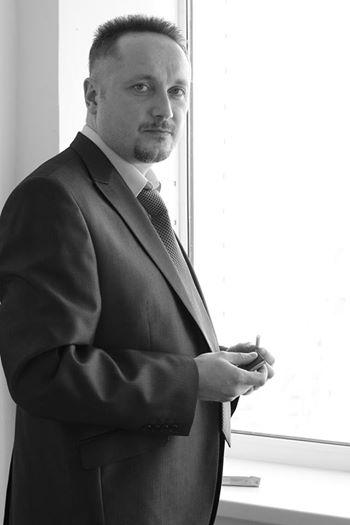 Антон Бегеба: покупатели получат еще одну гирьку на чашу весов с названием «новостройка»
