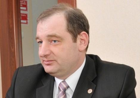 Алексей Альшин: ситуацию по уборке снега будем обсуждать на заседании комиссии