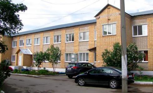 Прокуратура выявила нарушение сроков работ по капитальному ремонту здания поликлиники