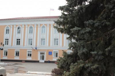 Депутаты Тольятти будут оптимизировать расходы