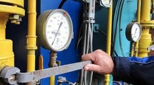 Энергетики проведут гидравлические испытания теплосетей в Тольятти