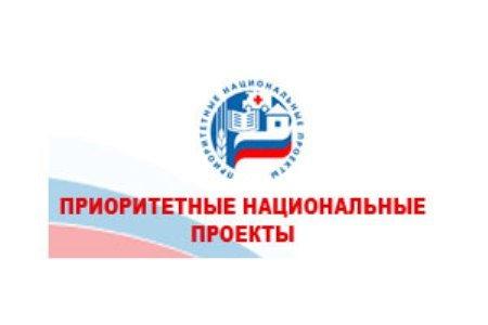 Нацпроекты в Самарской области под жестким контролем