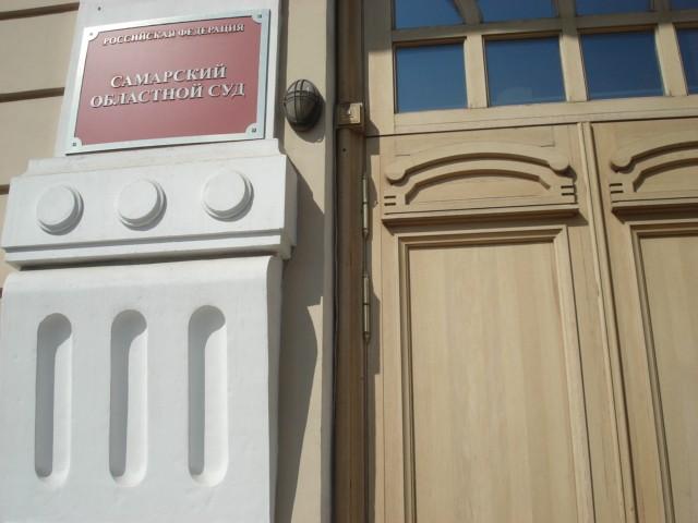 Истец защищает ответчика: в областном суде оспаривают реализацию нацпроекта