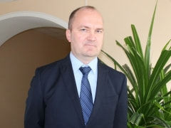Назначен новый руководитель департамента экономического развития Тольятти