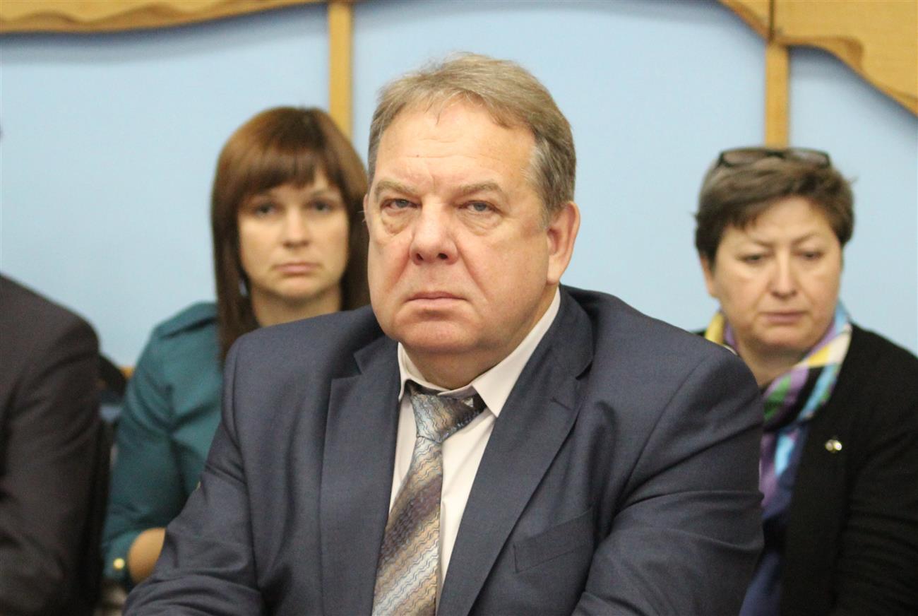 Пожар в «Наше кафе» может задеть главу Тольятти Сергея Анташева
