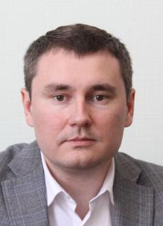 Алексей Коробков возглавил администрацию Куйбышевского района