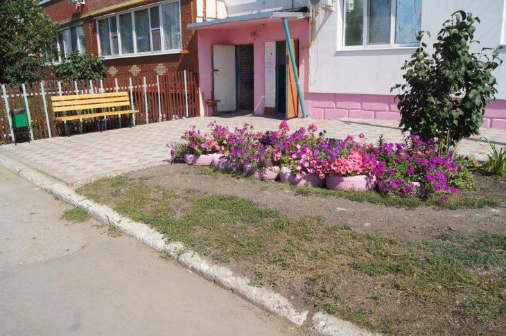 Стали известны самые благоустроенные муниципальные образования Самарской области