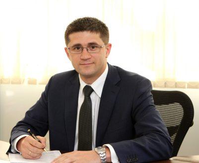 Утверждено обвинительное заключение в отношении бывшего исполнительного директора СОФЖИ