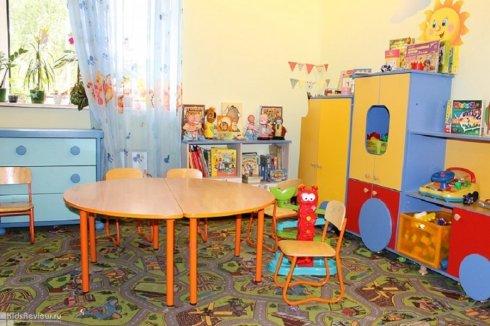 В Самаре планируются к открытию ясельные группы для детей до 3 лет