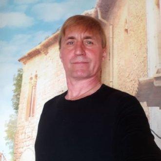 Тольяттинская прокуратура заинтересовалась управляющими микрорайонами