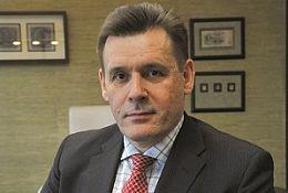«Заказной характер возбужденного дела»: банкир Виталий Вавилин пишет СИЗО