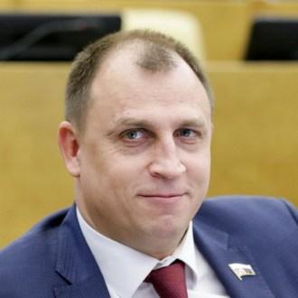 Александр Хинштейн вступился за домохозяек