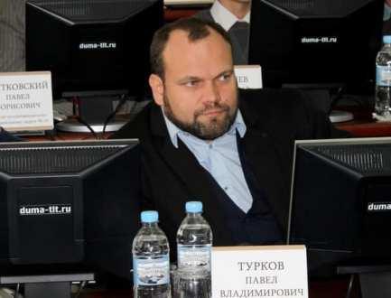 Тольяттинский депутат предложил перенять опыт Москвы в поддержке пострадавших от коронавируса