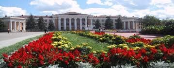 Администрация Новокуйбышевска берет кредит на покрытие других кредитов