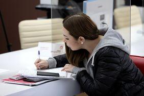 В Сызрани начали принимать документы на маткапитал за первого ребенка